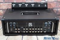 Boss Waza Amp 150W Guitar Amp Head