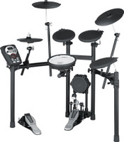 Roland TD-11K Electronic Drum Kit