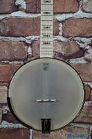 Deering Goodtime Americana Banjo Openback