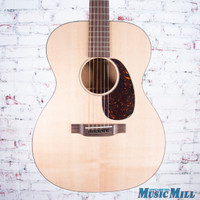 Martin 000-15 Special Concert Acoustic Guitar