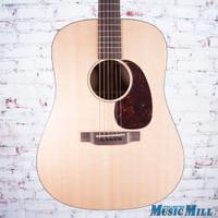 Martin D-15 Special Dreadnought Acoustic Guitar