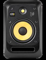 KRK V8 S4 Active Studio Monitor