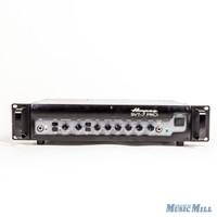 Ampeg SVT4 Pro Bass Amp Head