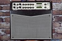 Acoustic A1000 Acoustic Guitar Amp