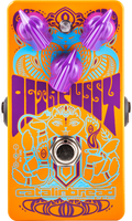 Catalinbread Octapussy Fuzz Pedal