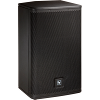 Electro-Voice ELX112P 2 Way Powered Speaker