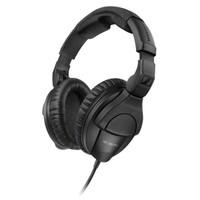 Sennheiser HD280 Pro Studio Headphones