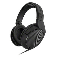 Sennheiser HD200 Pro Studio Headphones