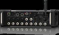 Behringer XR12 Tablet Controlled Digital Mixer
