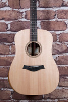 Taylor Academy 10e Dreadnought Acoustic Electric Guitar