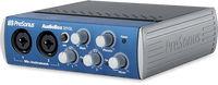 Presonus Audiobox 22VSL Recording Interface