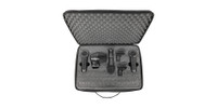 Shure PGA Studio Kit 4 Studio Microphone Set