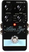 TC Electronic Alter Ego V2 Vintage Echo Pedal