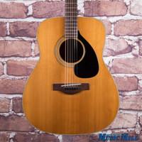 Vintage Yamaha FG-180 Dreadnought Acoustic Guitar