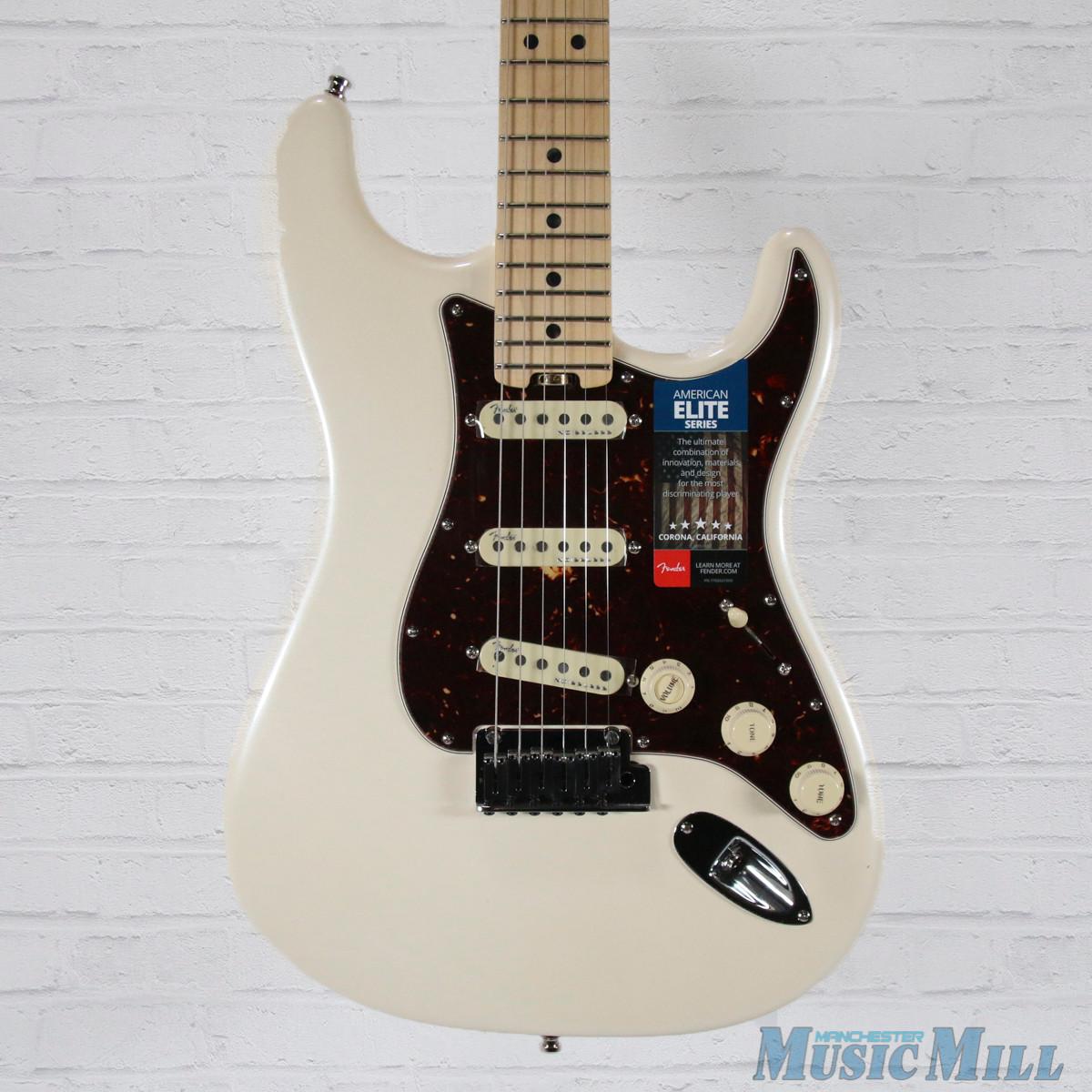 Yamaha american musical supply for Yamaha albany ga