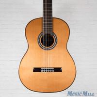 Cordoba C9 CD/MH Classical Acoustic Guitar Natural