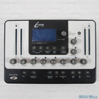 Focusrite Liquid Mix 32 Firewire Mix Processor