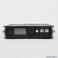 Tascam DR-680 Field Audio Recorder