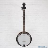 Gretsch G9410 Broadkaster Special Banjo