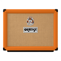 Orange Rocker 32 Tube Guitar Combo Amp