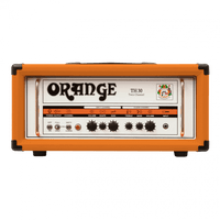 Orange TH30H Tube Guitar Amp Head