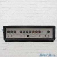 Vintage Gibson GSS100 Guitar/Bass Amp Head