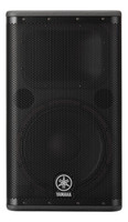 "Yamaha DSR112 Powered 12"" Loudspeaker"