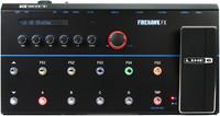 Line 6 Firehawk FX Guitar Multi Effects Pedal