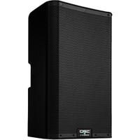 "QSC K10.2 10"" 2000 Watt PA Powered Loudspeaker"