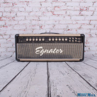 Egnater Renegade Tube Guitar Amp Head