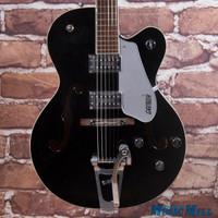 Gretsch G5120T Electromatic Hollowbody Electric Guitar Black