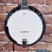 Fender FB58 Banjo 2 Color Sunburst
