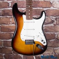 Fender G-5 Roland Stratocaster Electric Guitar 3 Color Sunburst