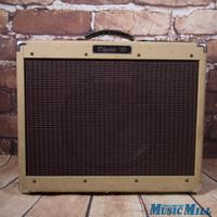 Peavey Classic 30 Tube Guitar Combo Amp