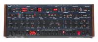 Dave Smith OB-6 Desktop 6-Voice Polyphonic Analog Synthesizer