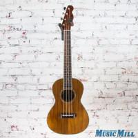 Fender Nohea Koa Tenor Ukulele Koa