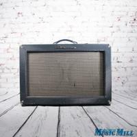 Ampeg R212R Reverberocket Tube Guitar Combo Amp