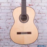Cordoba C9 SP/MH Classical Acoustic Guitar Natural