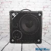 Acme Sound Low B Series II 1x10 Bass Cabinet