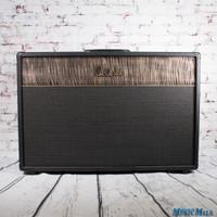 PRS Stealth 2x12 Guitar Amp Cabinet