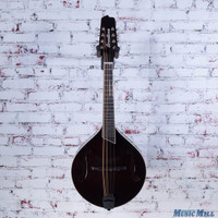 B-Stock Breedlove Crossover OF VS Mandolin Violin Satin
