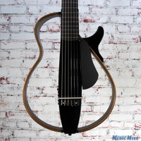 Yamaha SLG200N Nylon String Silent Guitar