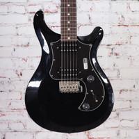 2015 PRS S2 Standard 24 Electric Guitar Black