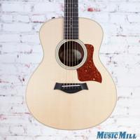 Taylor GS Mini-e Walnut Acoustic Electric Guitar