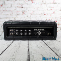 Vintage '70s Plush Royal 1060-S Tube Guitar Amp Head