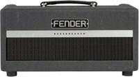 Fender Bassbreaker 15 Watt Guitar Amp Head