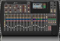 Behringer X32 Digital Mixer Mixing Board