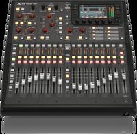 Behringer X32 Producer Mixer Mixing Board