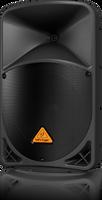 """Behringer EUROLIVE B112D Active 2-Way 12"""" PA Speaker System"""