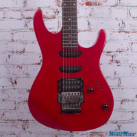 Ibanez RG340 Electric Guitar Red